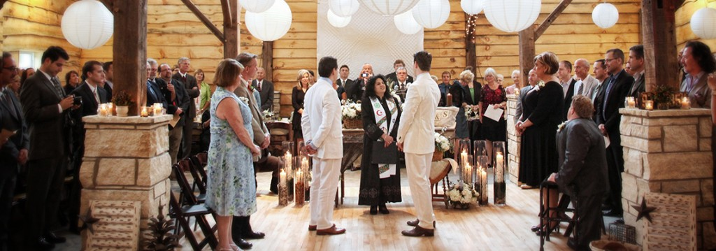 Life ceremonies and spiritual care for the LGBTQ community. Lesbian and gay weddings, same sex weddings, LGBTQ funerals and spiritual care.